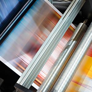 Imprimeurs Reprographes