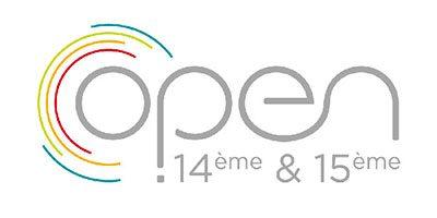 Open France 14-15eme