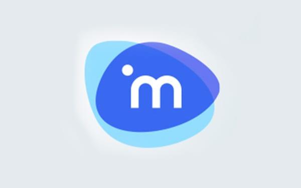 Imanage logo