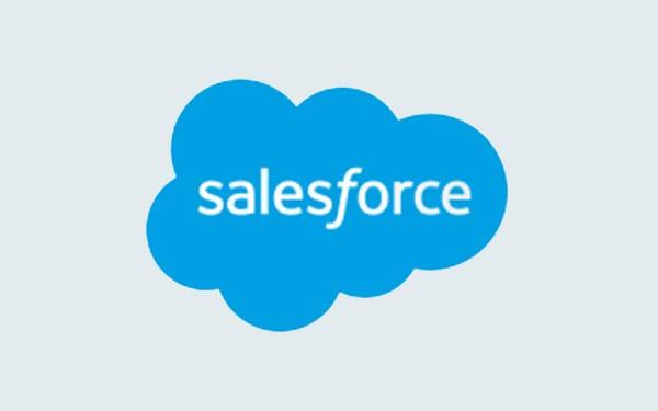 Etiquette Salesforce
